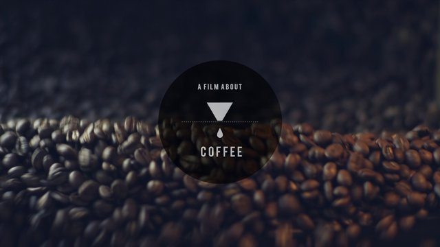 A Film About Coffee / Trailer on Vimeo